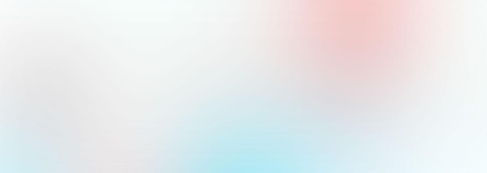 Lipoescultura-4D-fondo